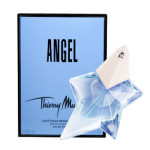 Thierry Mugler Angel top 5 perfum