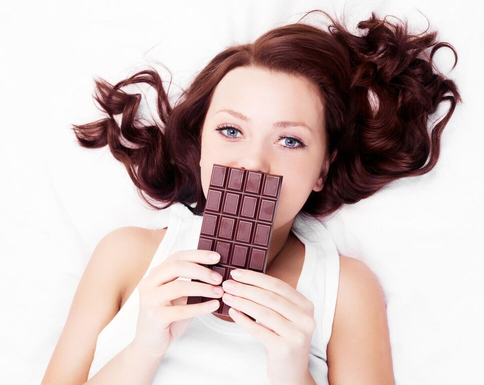 czekolaadaaaa