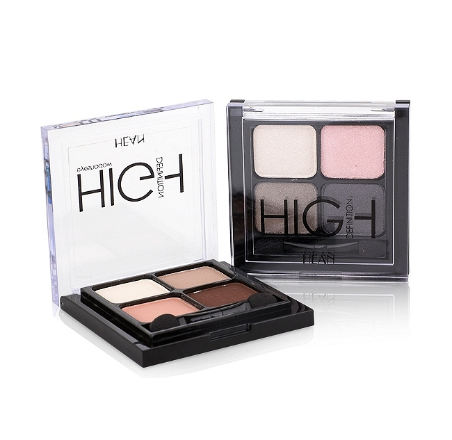Cienie do powiek High Definition 14,99