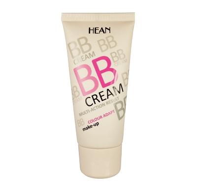 Podkład BB Cream 12,99 zł