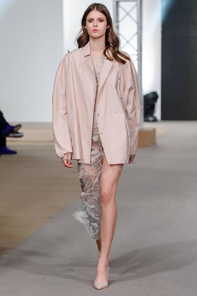 MMC, Fashion Square 2017, mat.: Dorota Wróblewska - oficjalny blog, zdj.: Marek Makowski