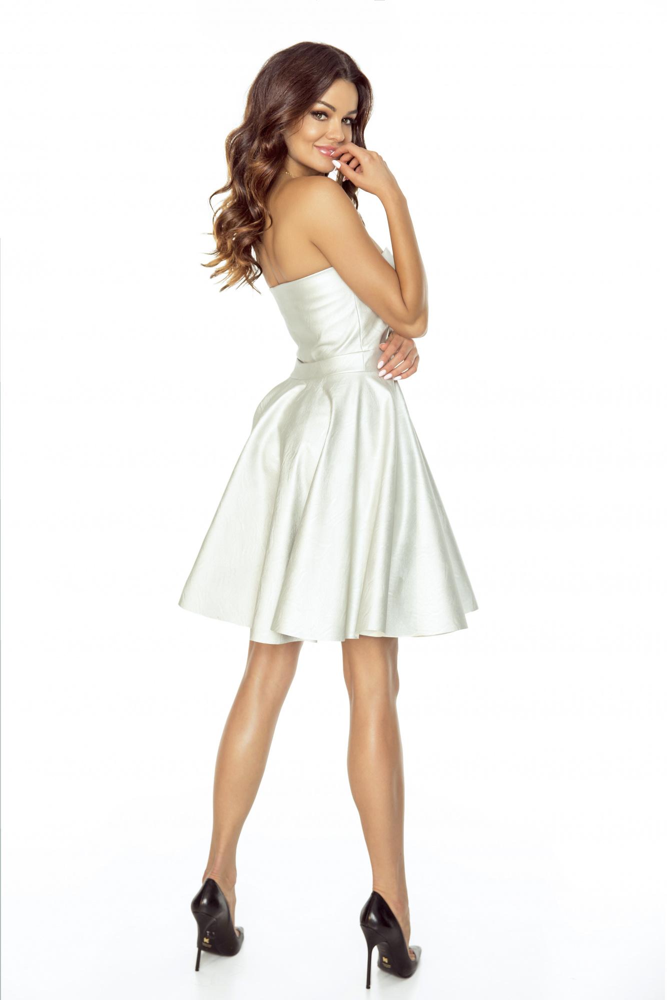 ee3d885202 Kartes Moda - sukienka dobra na wszystko! - shapemeup