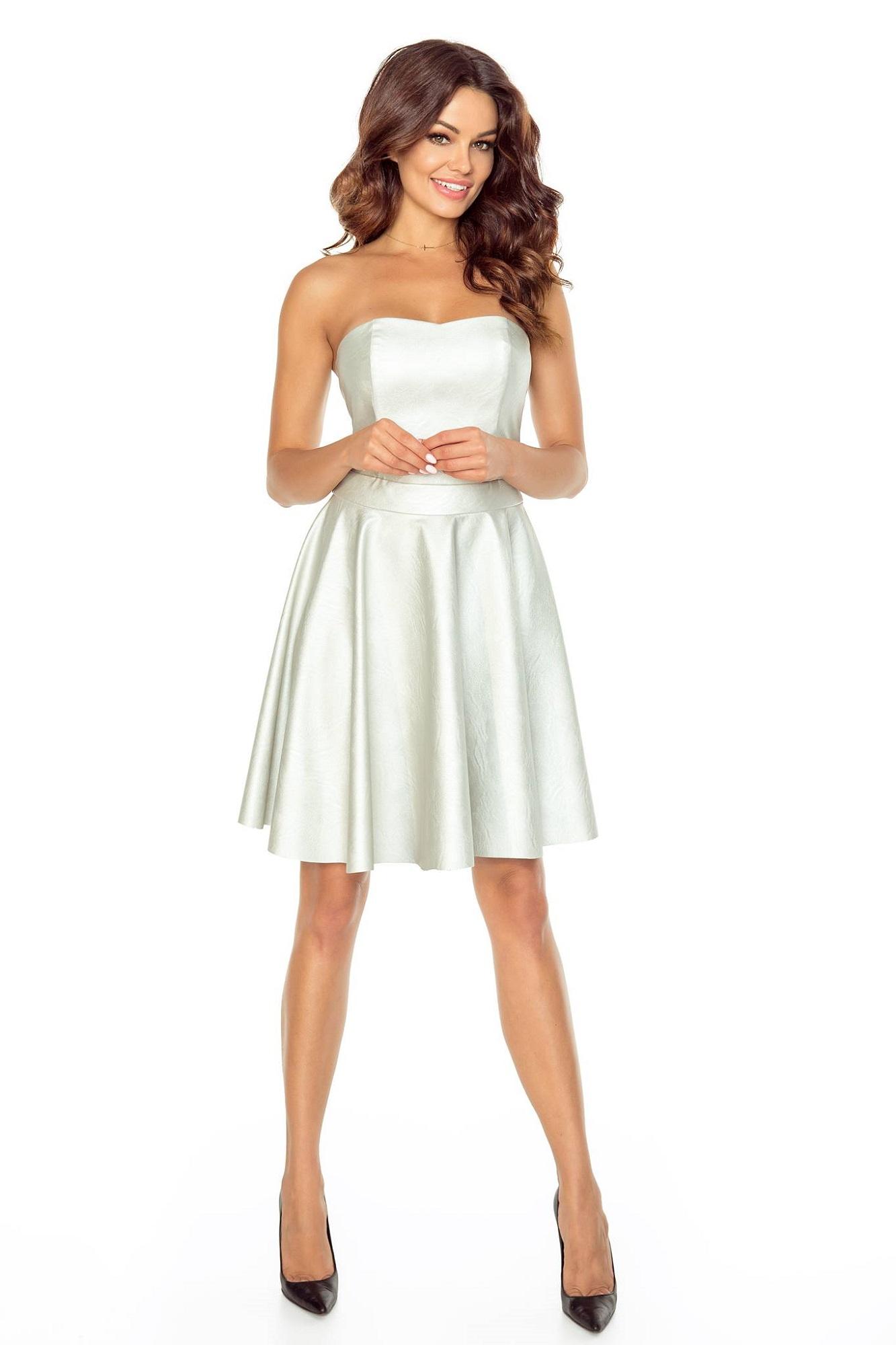 ab2580286a Kartes Moda - sukienka dobra na wszystko! - shapemeup