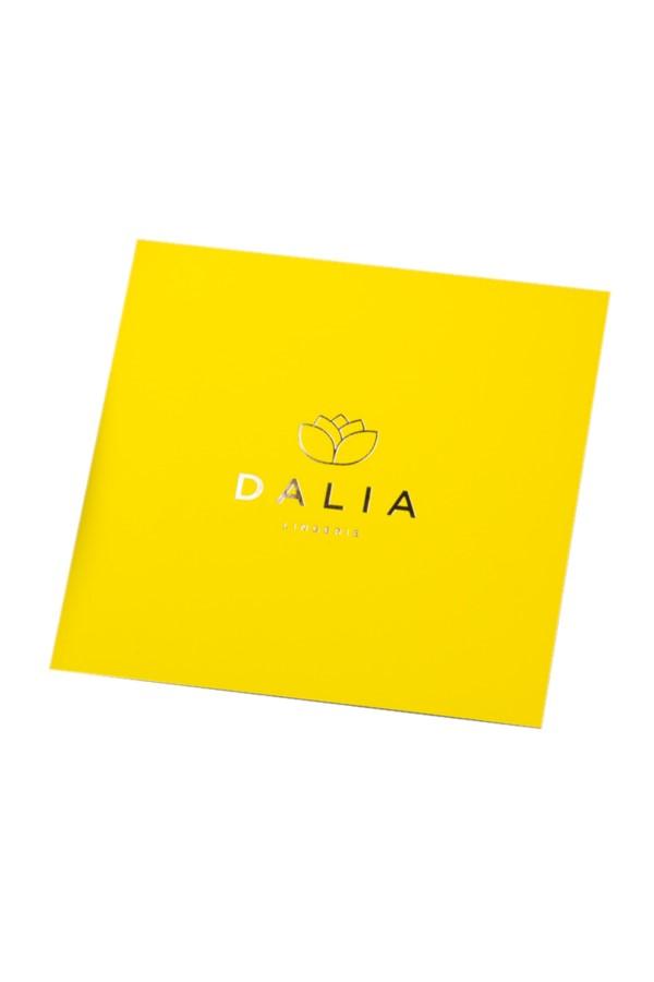 Dalia LINGERIE, bon upominkowy, dalia.pl