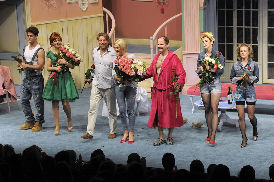Mat. prasowe Teatr Capitol Michalina Sosna